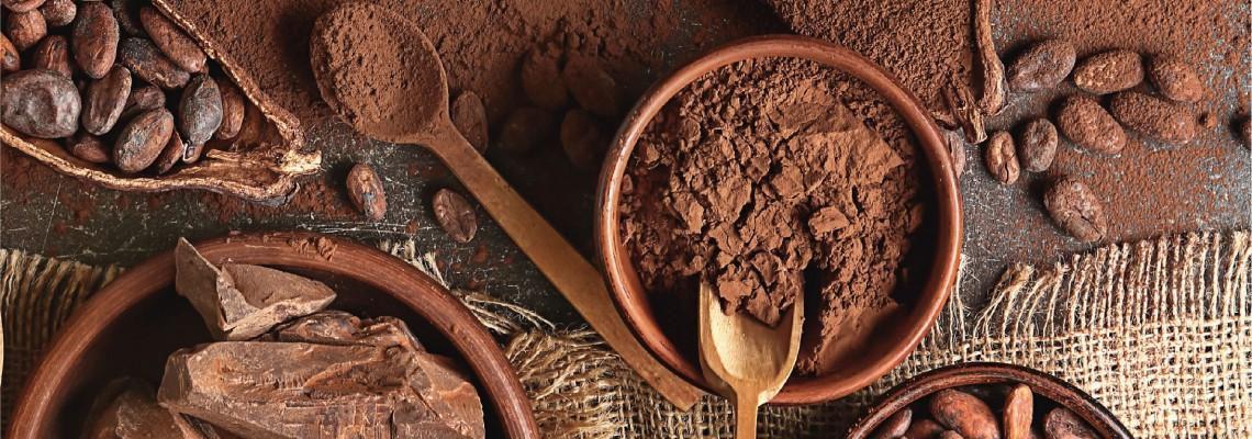 Soins Ô Chocolat