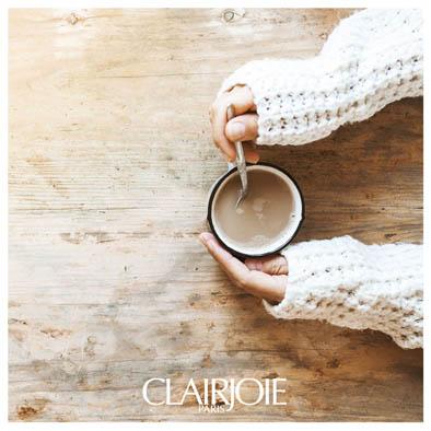 Blog Clairjoie comment s'acclimater au froid