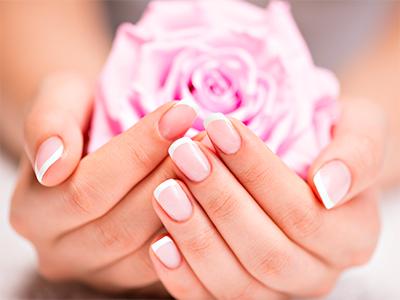 Blog Clairjoie : avoir les mains belles et douces