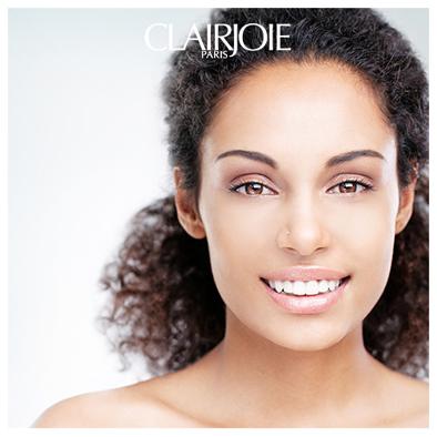 Blog Clairjoie : les bons gestes beauté