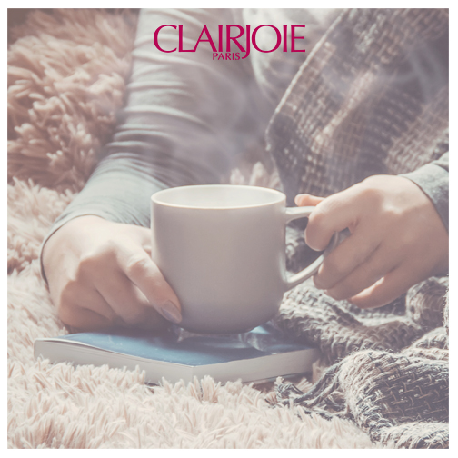 Blog Clairjoie, adpoter le Hygge