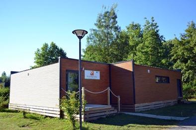 Institut Spa des Plages de Loire