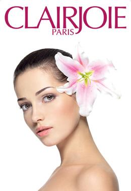 Clairjoie Paris