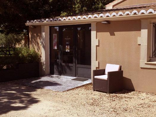 Blog Clairjoie : Institut Noelise